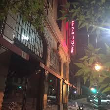 claim jumper restaurants salaries glassdoor