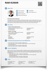 Google Resume Creator by Resume Builder Shriresume