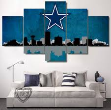 dallas home decor dallas cowboys living room set u2013 modern house