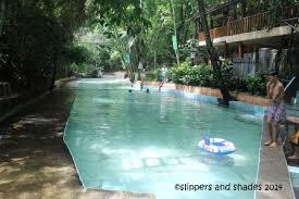birthday fun at rio villa nuevo mineral water resort indang cavite