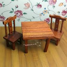 Cheap Livingroom Furniture by Online Get Cheap Livingroom Furniture Sets Aliexpress Com