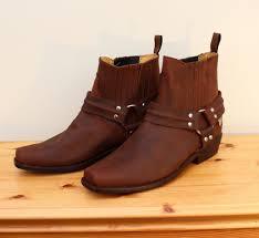 modern western boots men u0026 women u0027s section at civil war sutler