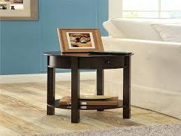 furniture tables living room u2013 babini co