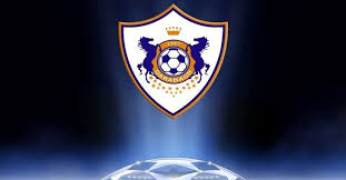 Uefa Chions League Apa Azerbaijani Karabakh Qualifies Uefa Chions League