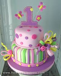 Cake Decorations For 1st Birthday 1st Birthday Cake Ideas Image Inspiration Of Cake And