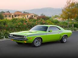 1970 71 dodge challenger for sale 928 best challenger images on dodge challenger mopar