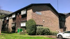 4 684 birmingham al apartment for rent average 887