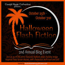 voice changer spirit halloween archive for october 2015 books make me happy