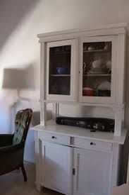 shabby chic kleiderschrank 259 best shabby chic furniture images on pinterest shabby chic