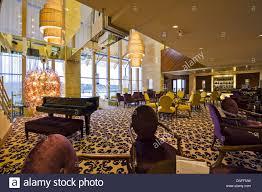 hotel monte mulini istria croatia rovinj stock photo royalty