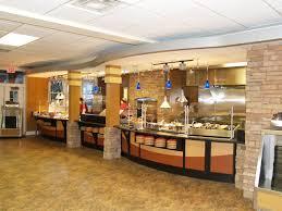 rennovations big a distributors and food service renovations inc