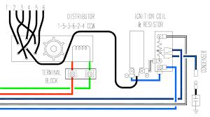 1975 datsun 280z wiring diagram nissan 240sx stuning 1977 280z