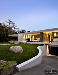 the glass pavilion luxury residence u2013 780 ashley rd montecito ca