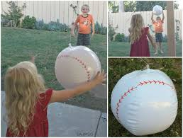 Backyard Activities For Kids Ideas For Kids To Play 60 Minutes Outdoors The Stay At Home Mom
