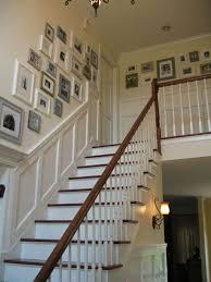 Indoor Stairs Design with Basement Stair Design Ideas Wearefound Home Design
