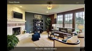 kb homes floor plans 1000 images about new home floorplans on