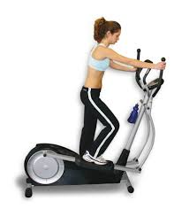 beautiful image of machine for home gym decoration using modern