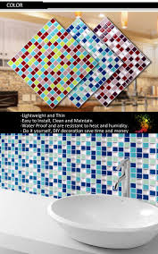 3d Wallpaper Home Decor Wholesale Self Adhesive 3d Wall Tile Pet Wallpaper With Glue Vinyl