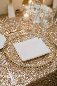 table linen rentals dallas create beauty among your tables with charger plates am linen