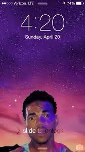 tumblr wallpapers rap can anyone post this acid rap wallpaper hiphopimages