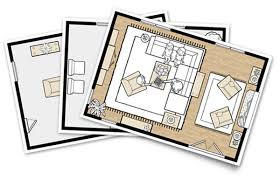 living room floor planner room planner