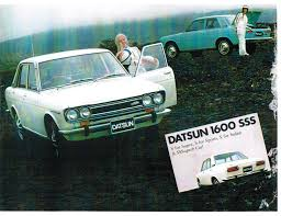 nissan datsun 1970 datsun discussion forum a forum for restorers collectors