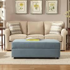 furniture home smartness sleeper sofa foam mattress deluxe memory