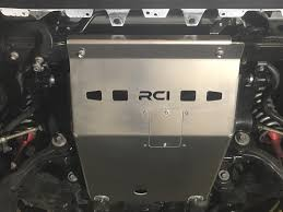 lexus rx330 skid plate interior pure tacoma accessories parts and accessories for your