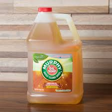 how to use murphy s soap on wood cabinets colgate 101103 murphy s 1 gallon 128 oz container soap 4