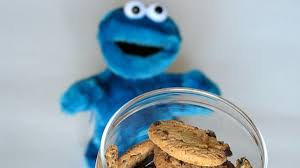 am駭agement cuisine originale fact and fiction the about browser cookies