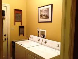 Small Laundry Room Decor Small Laundry Room Decor Ideas Optimizing Home Decor Ideas
