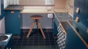 cuisine de francfort cuisine de francfort frankfurt kitchen design margarete schütte