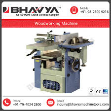 multi use woodworking machine multi use woodworking machine