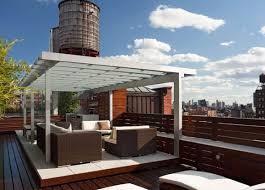 Garage Roof Deck Plans Popular Roof 2017