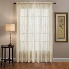 Shower Curtains In Walmart Surprising Walmart Lace Curtains 49 For Bathroom Shower Curtain