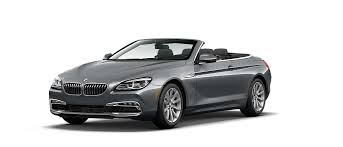 bmw used car values estimate a payment bmw america