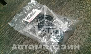 lexus rx 300 qiymeti купить раздаточная коробка lexus rx330 трансмиссия раздатка