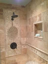 Mosaic Tile Ideas For Bathroom Captivating 90 Ceramic Tile Bathroom 2017 Decorating Inspiration