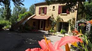 chambres d hotes beynac et cazenac bed breakfast beynac et cazenac le petit versailles chambres