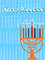hanukkah cards free printable hanukkah cards create and print free printable