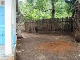 Esszimmer Willhaben Haus Zu Kaufen Madagaskar 3 Resultate Willhaben At