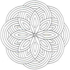 solutions hard coloring pages free download shishita
