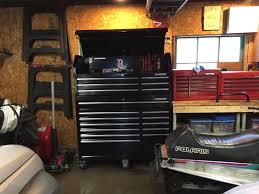 husky 66 in w 24 in d 12 drawer heavy duty mobile workbench husky 52