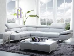 Ital Leather Sofa Sofa Italian Furniture Sofa Splendid Furniture Italian