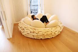 Huge Pillow Bed Big Pillows For Bed Pillow Talk Is Big Business For Hotels The