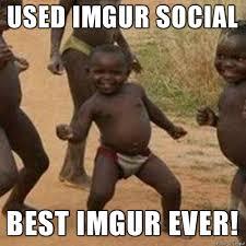 Holy Crap Meme - holy crap it s amazing meme on imgur