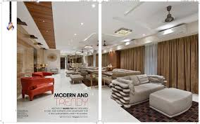one our project luxury apartment in mumbai has been featured