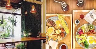 accessoire 騅ier cuisine 高雄地頭蛇一日養成計畫這些好店不能錯過