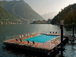 9 best lake como water edges wanders u0026 more images on pinterest