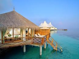 best price on safari island safari island resort in maldives